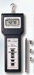 Push Pull Force Gauges Distributors