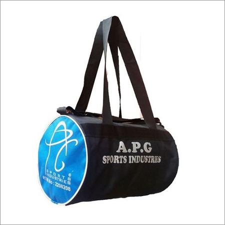 APG Gym Bag for Girls