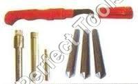 Wood Sunmica Cutter