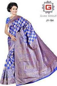Exclusive Sarees India