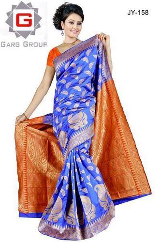 Cheap Indian Saree
