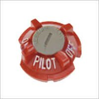 Automatic Control Switch