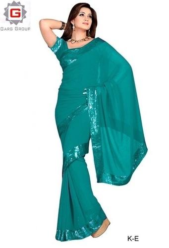 Bollywood Saris