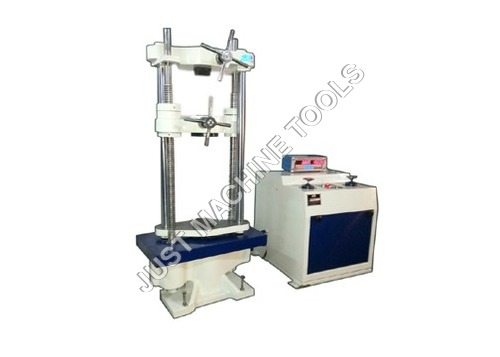 Universal Testing Machines (College Special)