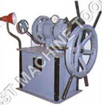 Ericshen Cupping Sheet-Metal Tester