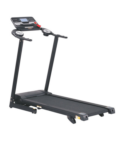 Home exercise Motorized Trademill