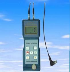 Digital Thickness Meter suppliers