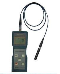 Coating Thickness Gauge Suppliers