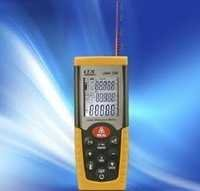 Ultrasonic Distance Meter Distributors