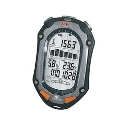 HTC Digital Altimeters Suppliers