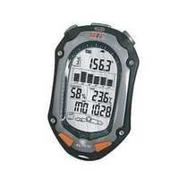 HTC Digital Altimeters Distributors