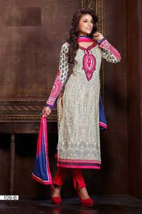 churidar Online Salwar Kameez