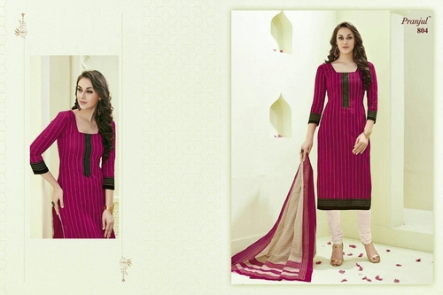 Ladies Suits Salwar