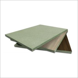 High Moisture Resistant Board