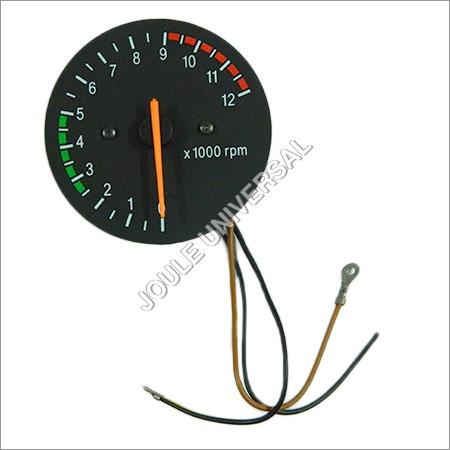 Electronic Tacho Meter