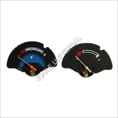 Automotive Fuel Dial Meter