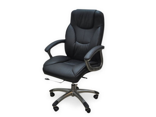 Medium Back Executive Chairs