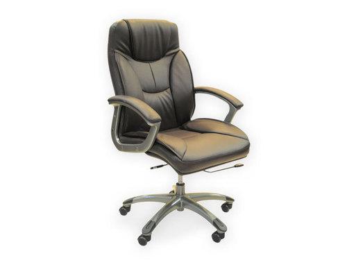 Luxury Executive Chairs
