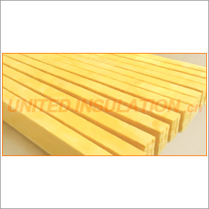 Sandwich Panel Insulation