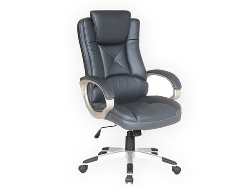 Executive Chair Office Purpose