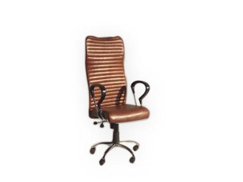 Comfertable Executive Chair