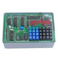 Microprocessor Trainer Kit