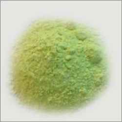 Rubber Make Sulphur (RMS) Powder