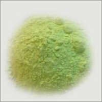 Rubber Make Sulphur (RMS) Powder