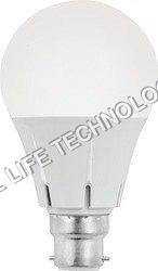 Celllife LED Bulb