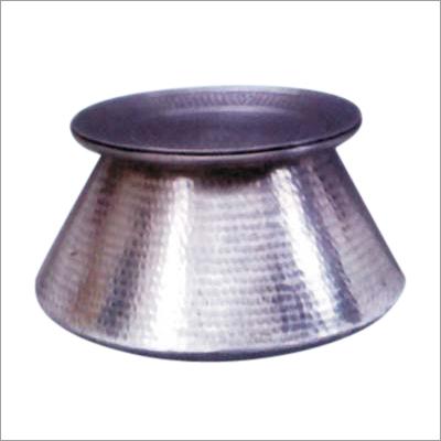 Degra (Welded)