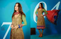 Wholesaler Of Salwar Kameez