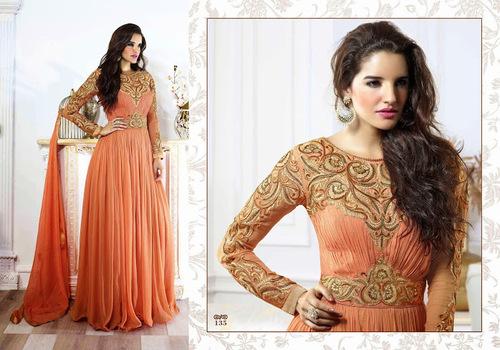 Wholesale Cotton Salwar Suit