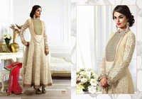 New Fashion Anarkali Suit