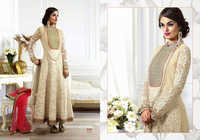 Online New Fashion Anarkali Suit