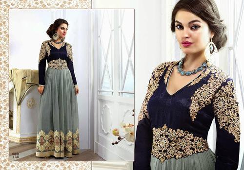 Designer Modern Salwar Kameez
