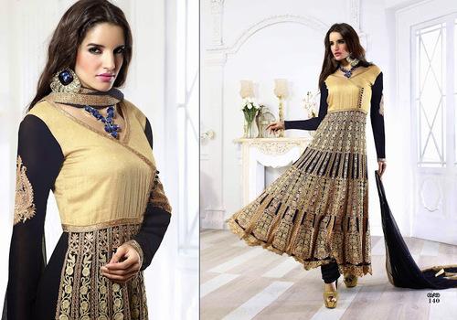 Stylish Salwar Suit Online