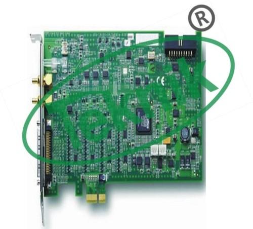 IC Tester Interface Card