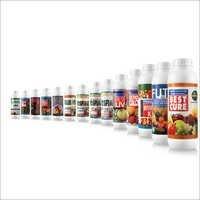 Pesticide Packaging Material