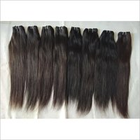 Remy Natural Straight Human Hair