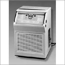 CSZ 400MR Heater Cooler