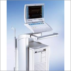 Datascope CS 100 Automatic Intra Aortic Balloon Pump
