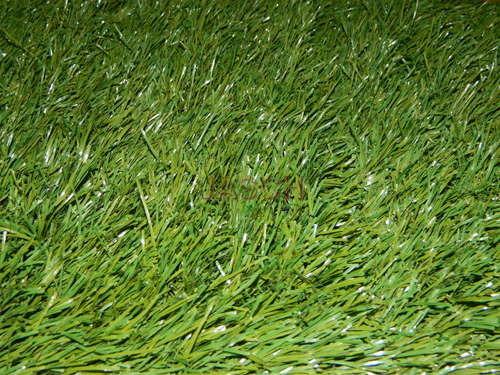 Artificial Grass Installations Services