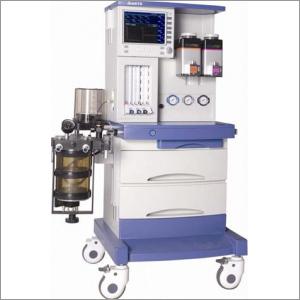 ACM 619 High End Anesthesia Workstation