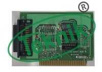 Keyboard Interface Card