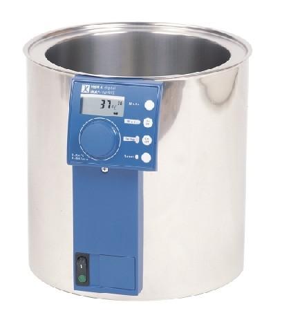 HBR 4 digital Heating bath
