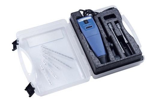 T 10 standard ULTRA-TURRAX® PCR Kit