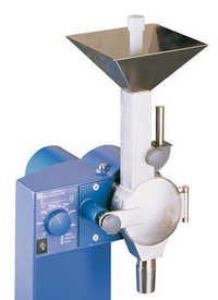 MF 10.1 Cutting-grinding Head Mill