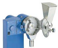 MF 10.2 Impact grinding head mill