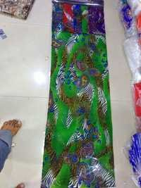 Poly dani over print with heramoti work 58
