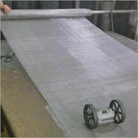 Stainless Steel Printing Screen